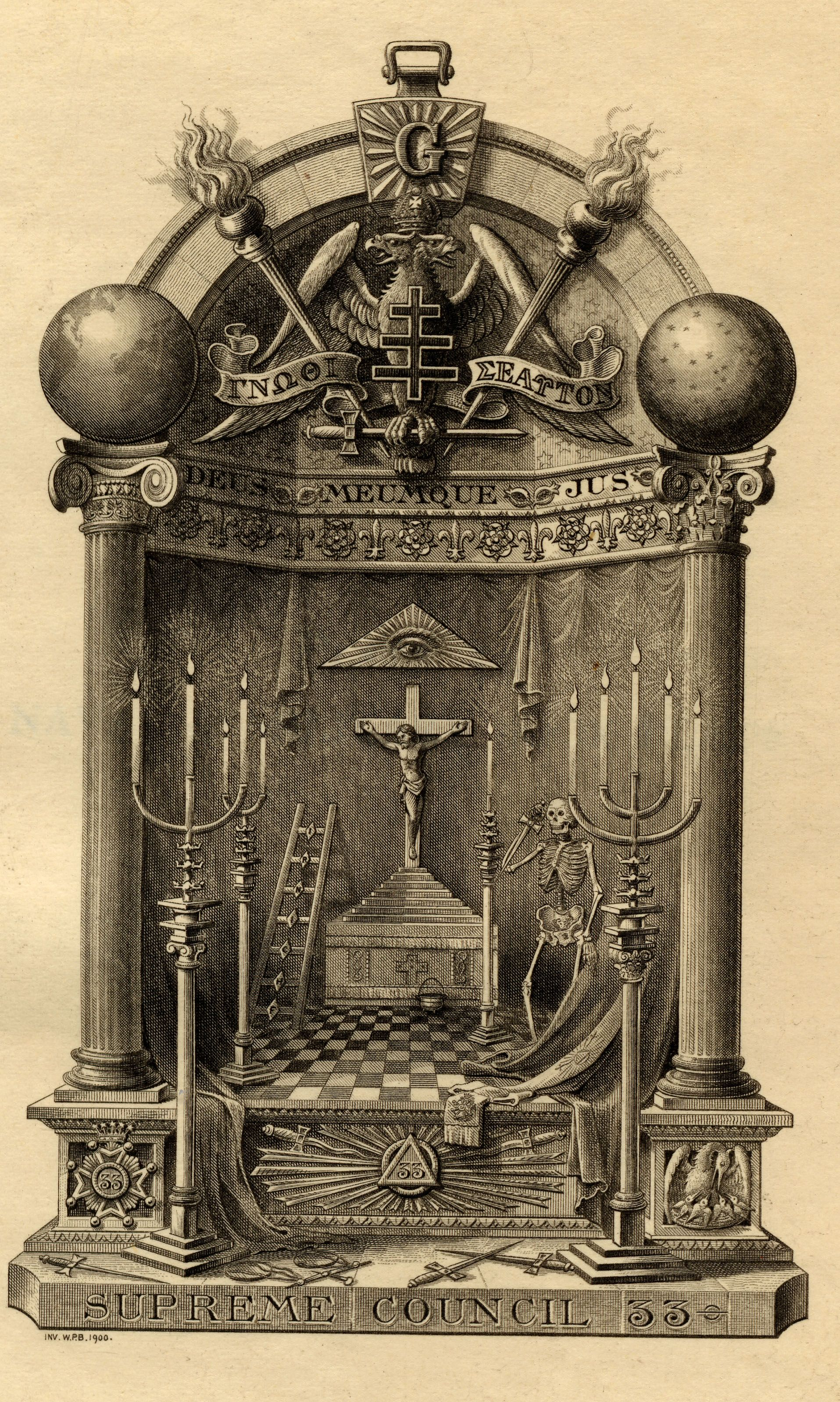 2 Chronicles 317 1 Kings 721 Zechariah 43 The Name Boaz Zachariah Isabel Electrical Symbols Literally Means By Strength