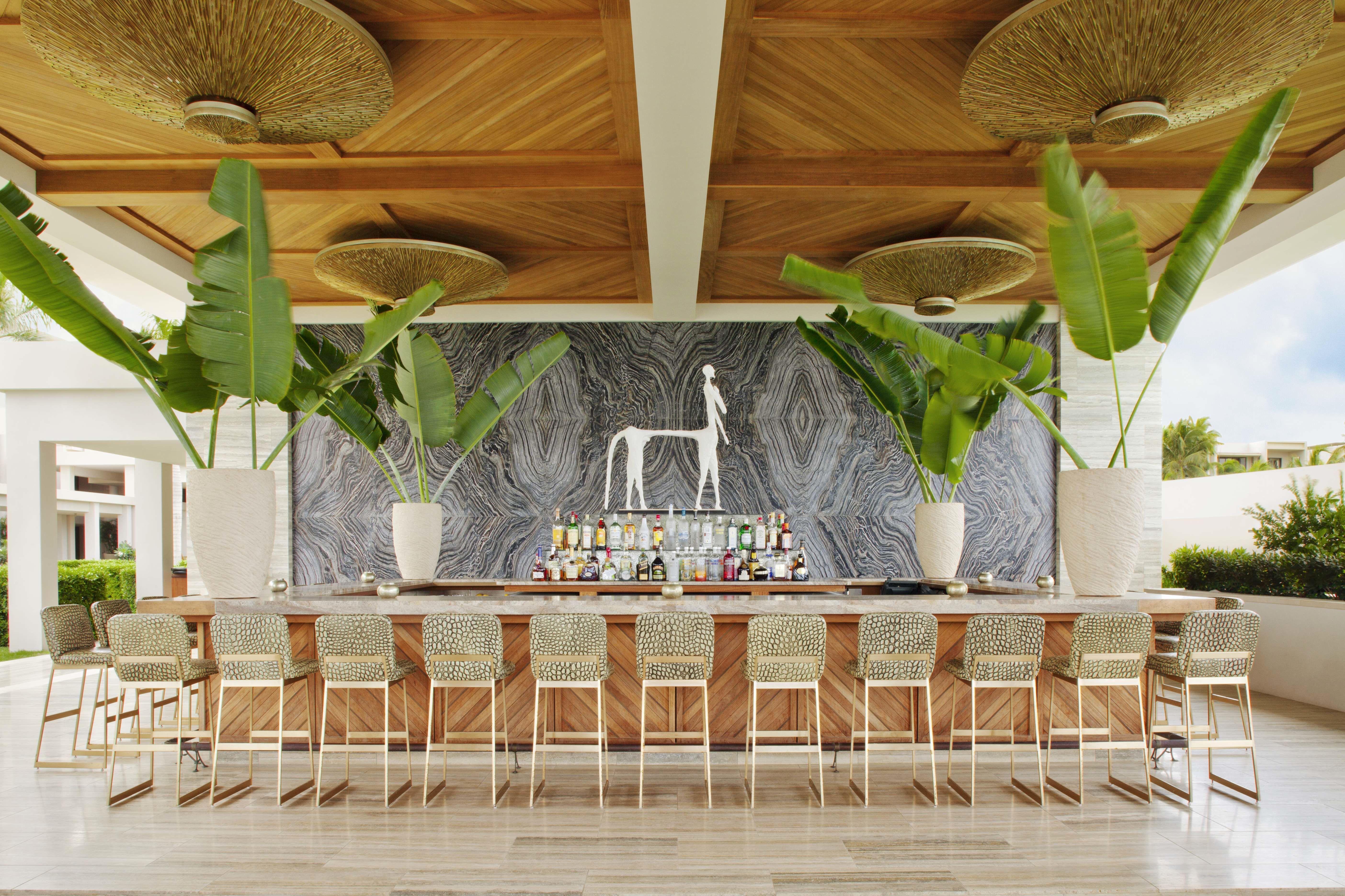 Kelly wearstler commercial kellywearstler interior design commercial