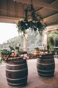 Recent Blogs Archives   Lovebird Weddings