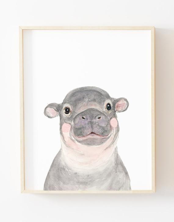 Baby Hippo print, nursery animals, nursey prints, neutral nursery, hippo nursery, cute hippo, Hippo babyshower #babyhippo Baby Hippo flower crown animals nursey print floral | Etsy #babyhippo Baby Hippo print, nursery animals, nursey prints, neutral nursery, hippo nursery, cute hippo, Hippo babyshower #babyhippo Baby Hippo flower crown animals nursey print floral | Etsy #babyhippo Baby Hippo print, nursery animals, nursey prints, neutral nursery, hippo nursery, cute hippo, Hippo babyshower #baby #babyhippo