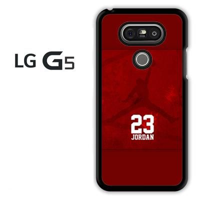 check out b1a73 debac Red Air Jordan for LG G5 Case | Products | Pinterest | Air jordans ...