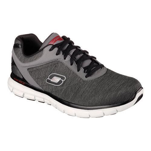 Men's Skechers Synergy Instant Reaction