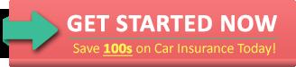 Best Short Term Car Insurance   Car insurance, Auto ...