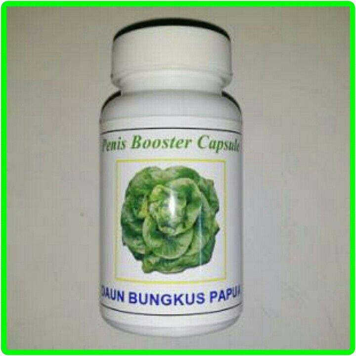 daun bungkus kapsul obat pembesar penis herbal pusat obat kuat