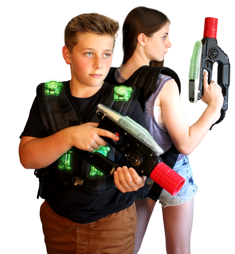 Zone Laser Tag Europe The Official Distribution Office For Helios Laser Tag For Mainland Europe Laser Tag Family Friendly Entertainment Laser