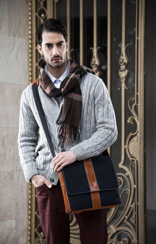 Photo of Shoulder Bag