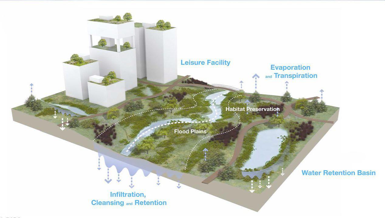 Landscape Gardening Jobs Perth; Modern Landscape Boston ...