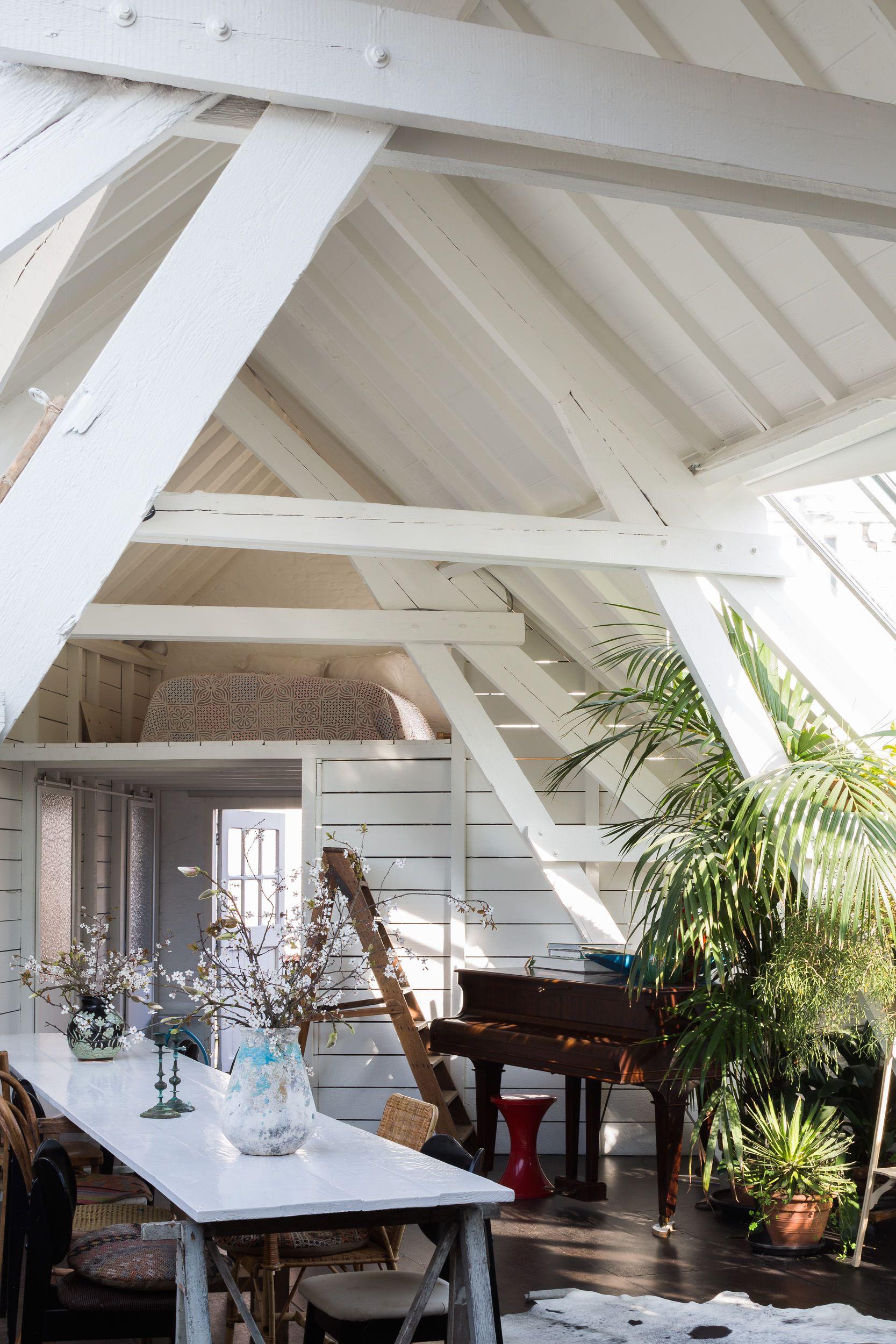 Living Room Interior Design Pdf: Bart & Pieter — Coffeeklatch