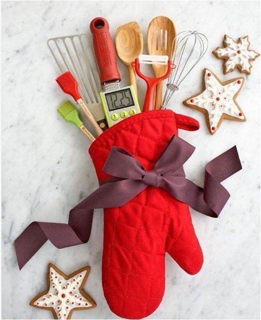 ideas para regalos del da de la madre u ideas para decoracion