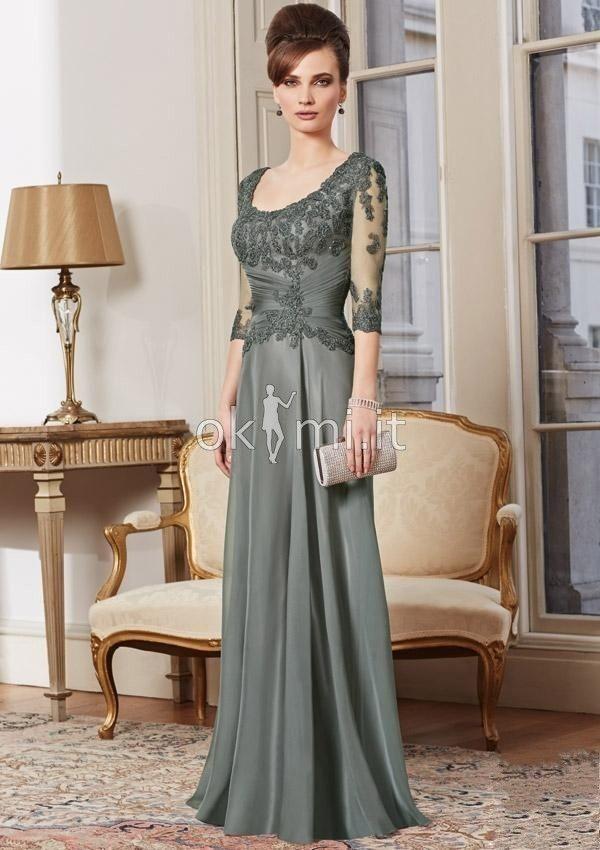 792a0f9d45e Vestiti eleganti e bellissime  3