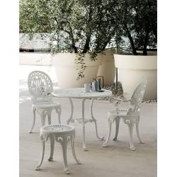 Photo of Fast Narcisi chair taupeDesigntolike.de