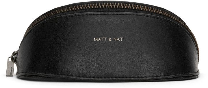 Shop for SOLAR Sunglasses - Black by Matt & Nat at ShopStyle. Now for $40.