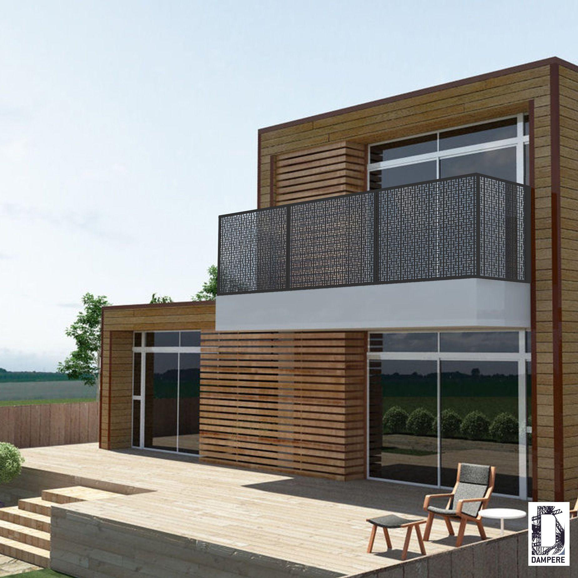 risultati immagini per rev tement de fa ade pour chalet. Black Bedroom Furniture Sets. Home Design Ideas