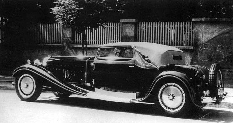 bugatti chiron bodies cars and bugatti royale. Black Bedroom Furniture Sets. Home Design Ideas