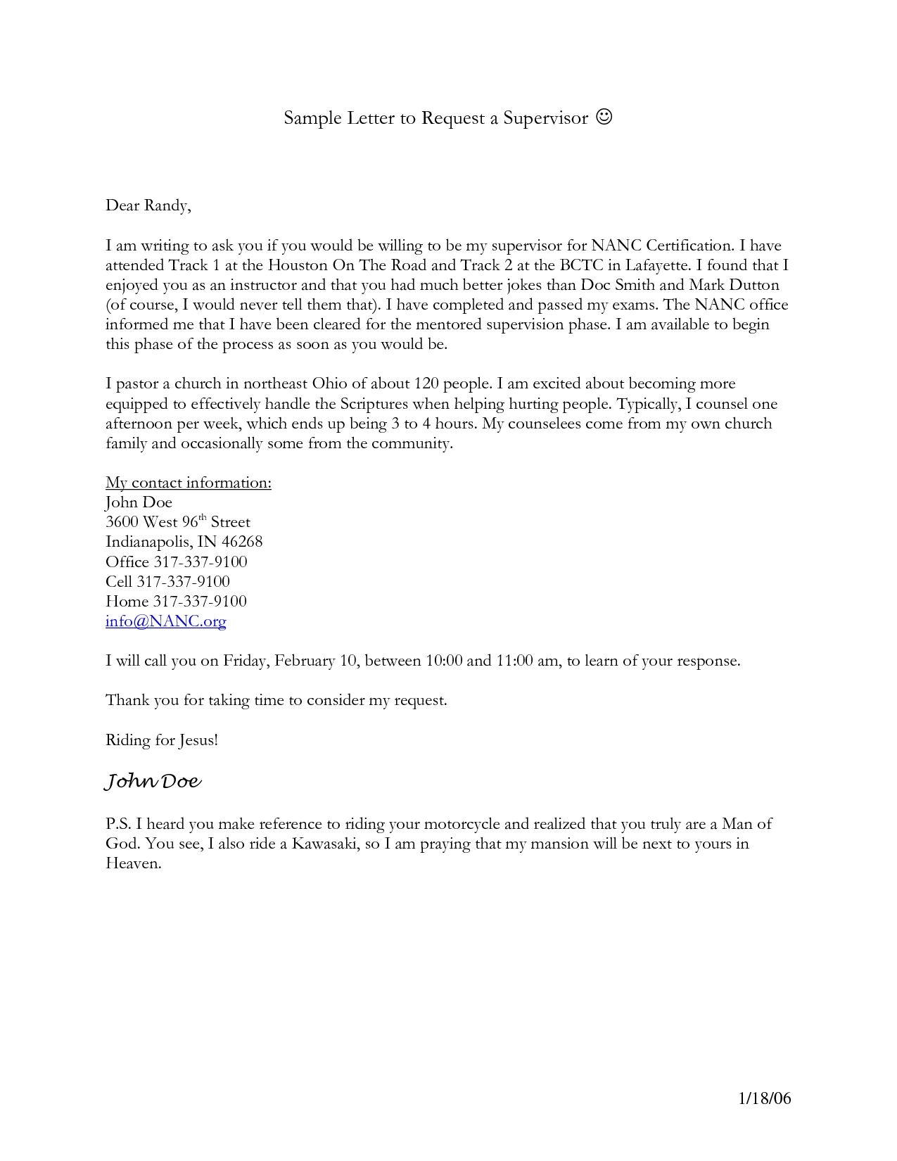 Official Letter Sample Pinterest Template Letterhead Balloons