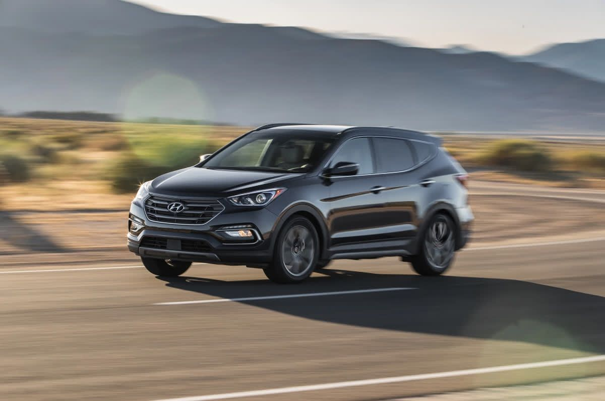 hyundai at financing mckinney what more learn htm gap huffines coverage is