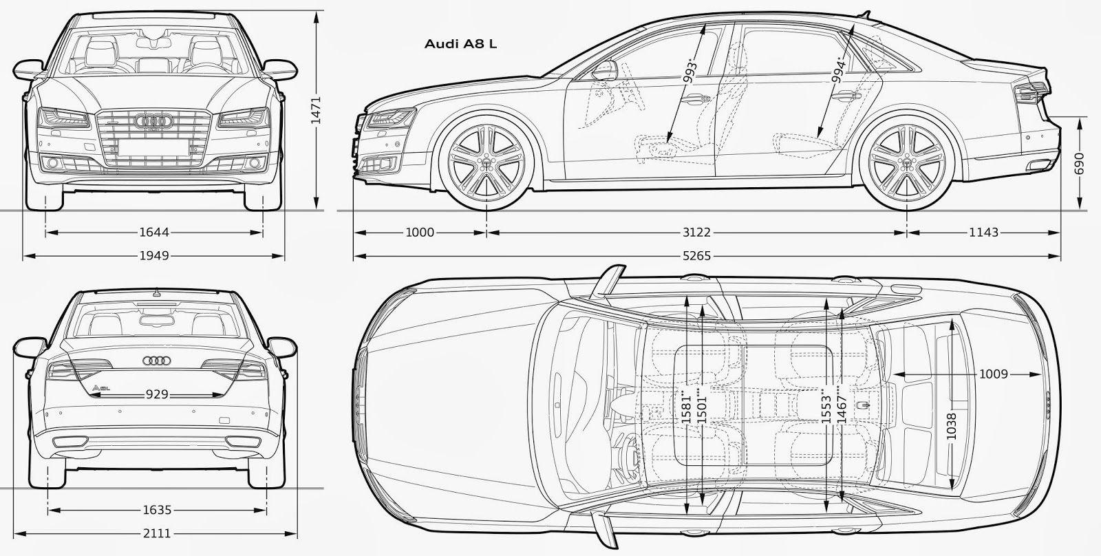 Automotive Design Blueprints,Design.Home Plans Ideas Picture
