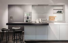 3 Exquisit Bulthaup B3 Kitchens For Sale Bulthaup K Vorm Bvba Facebook Witte Keuken Keuken Keukens