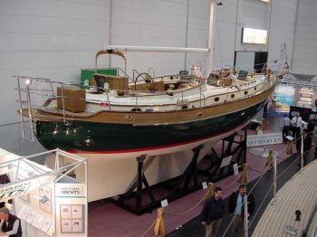 4e06d62dd34ff4a373071be78feeeeac hans christian sailboat google search hans christian Simple Boat Wiring Diagram at n-0.co