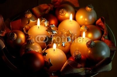 advent, candles, x-mas,