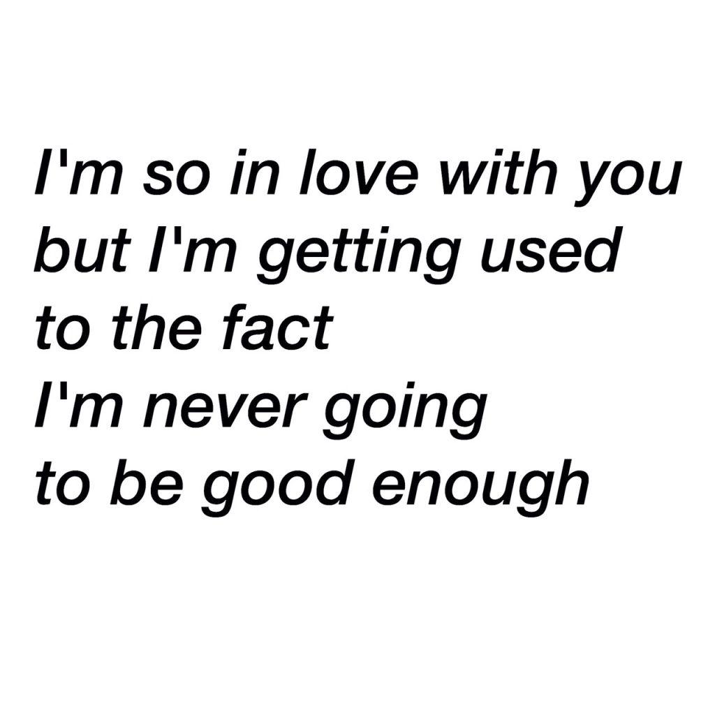 Depressing Love Quotes Pinaudrey On Depressedsad  Pinterest  Sad Depression Quotes