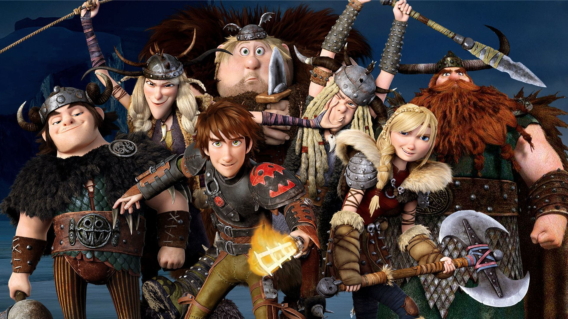 How to train your dragon wallpapers rollo 3 pinterest dragons how to train your dragon wallpapers ccuart Image collections
