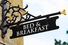 http://www.booking.com/bed-and-breakfast/index.html?aid=961663