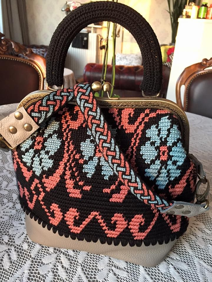 Pin von Niina Myyry auf Handicrafts | Pinterest | kostenlose Muster ...