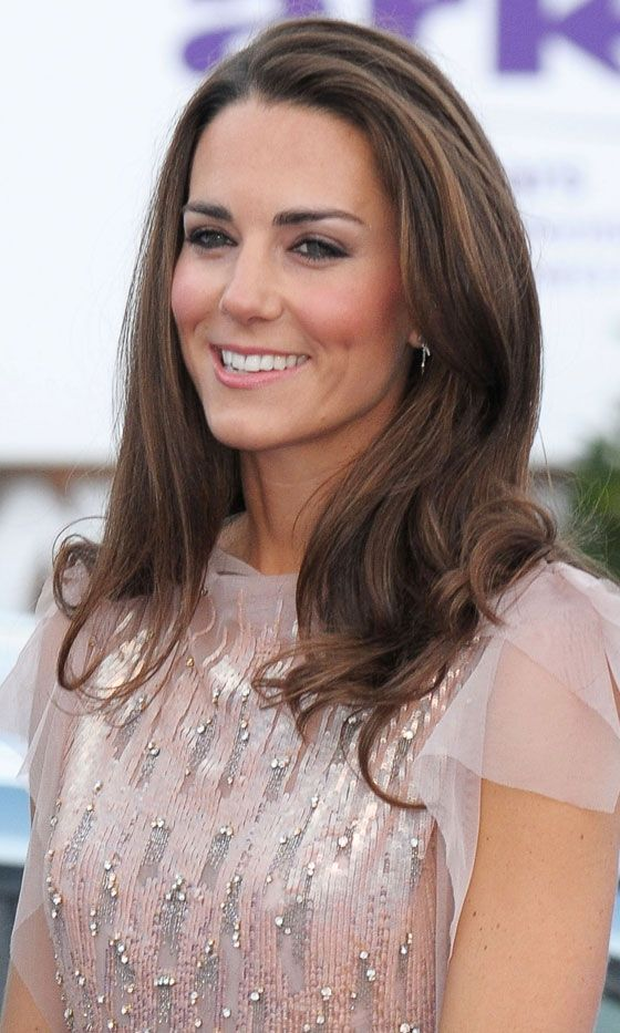 Celebrity Hair Latest The Hottest New Hairstyles Cuts And Colours