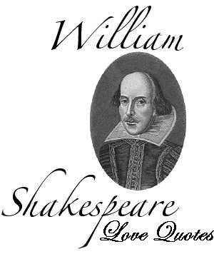 101 Kata Kata Mutiara William Shakespeare Kata Kata Mutiara William Shakespeare Mutiara