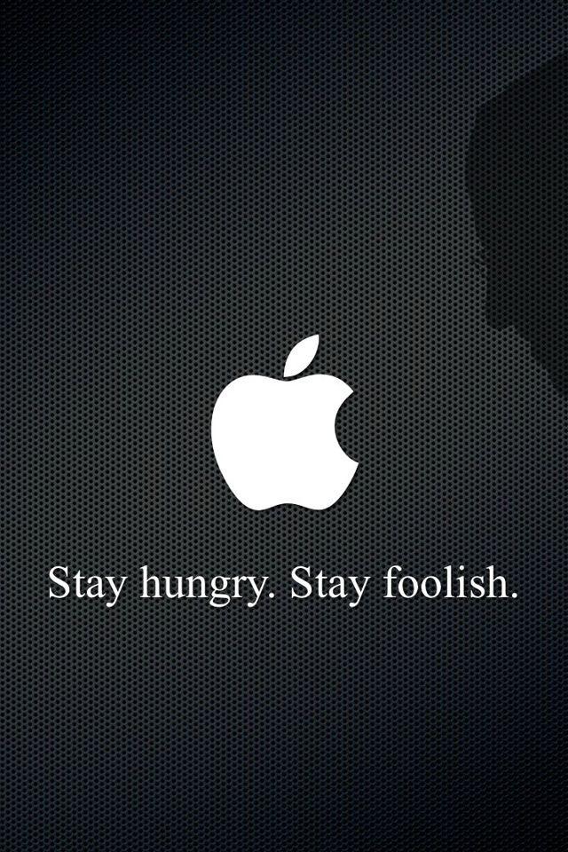 Apple Iphone Logo Bing Images Iphone Logo Apple Logo Iphone Wallpaper Apple simply beautiful iphone wallpapers