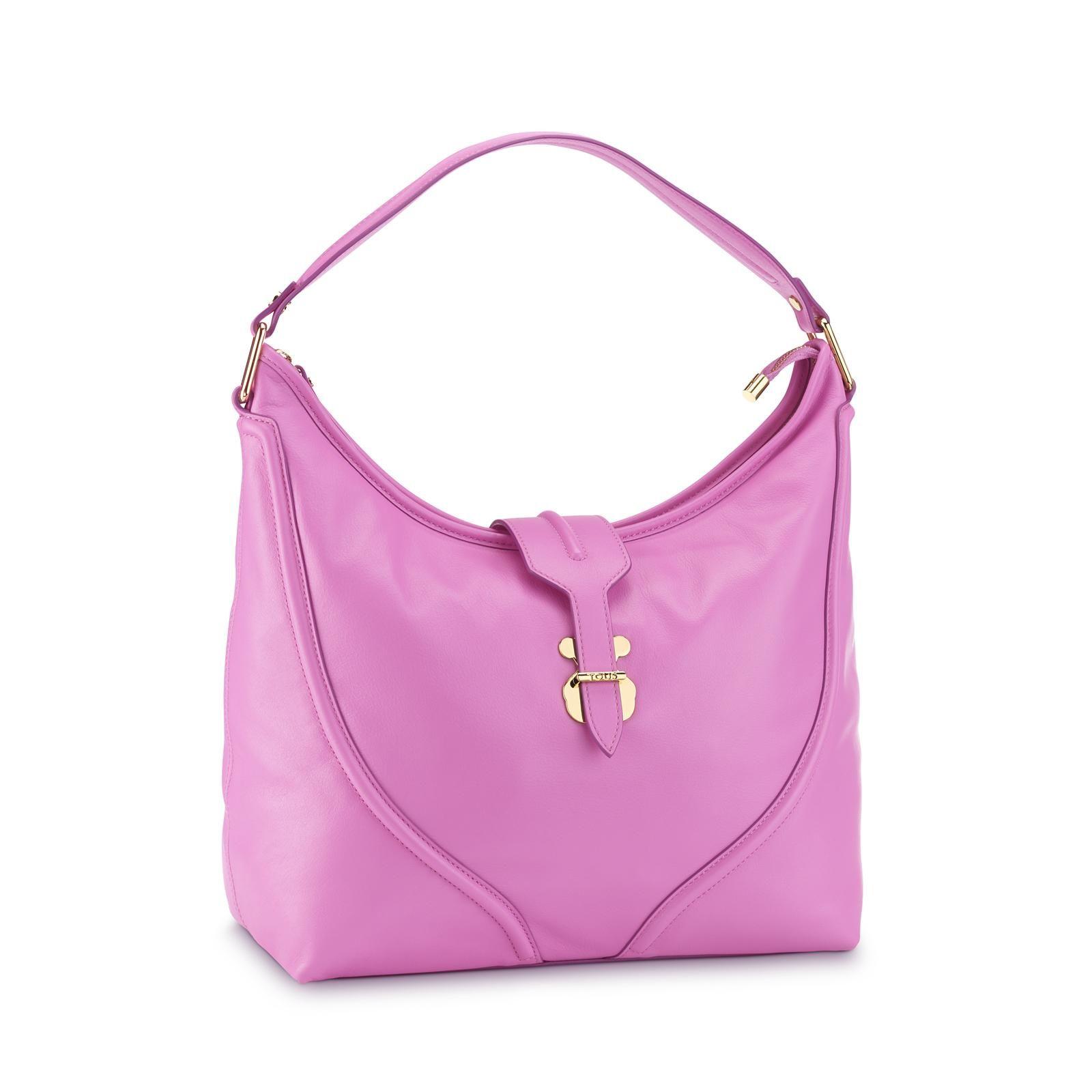 Bovine Leather Tous Trich Collection Handbag Jewelry Washington Dc