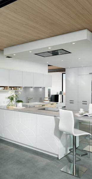 ARCOS ET LAZER Salles De Bains Minuscules Pinterest Kitchens