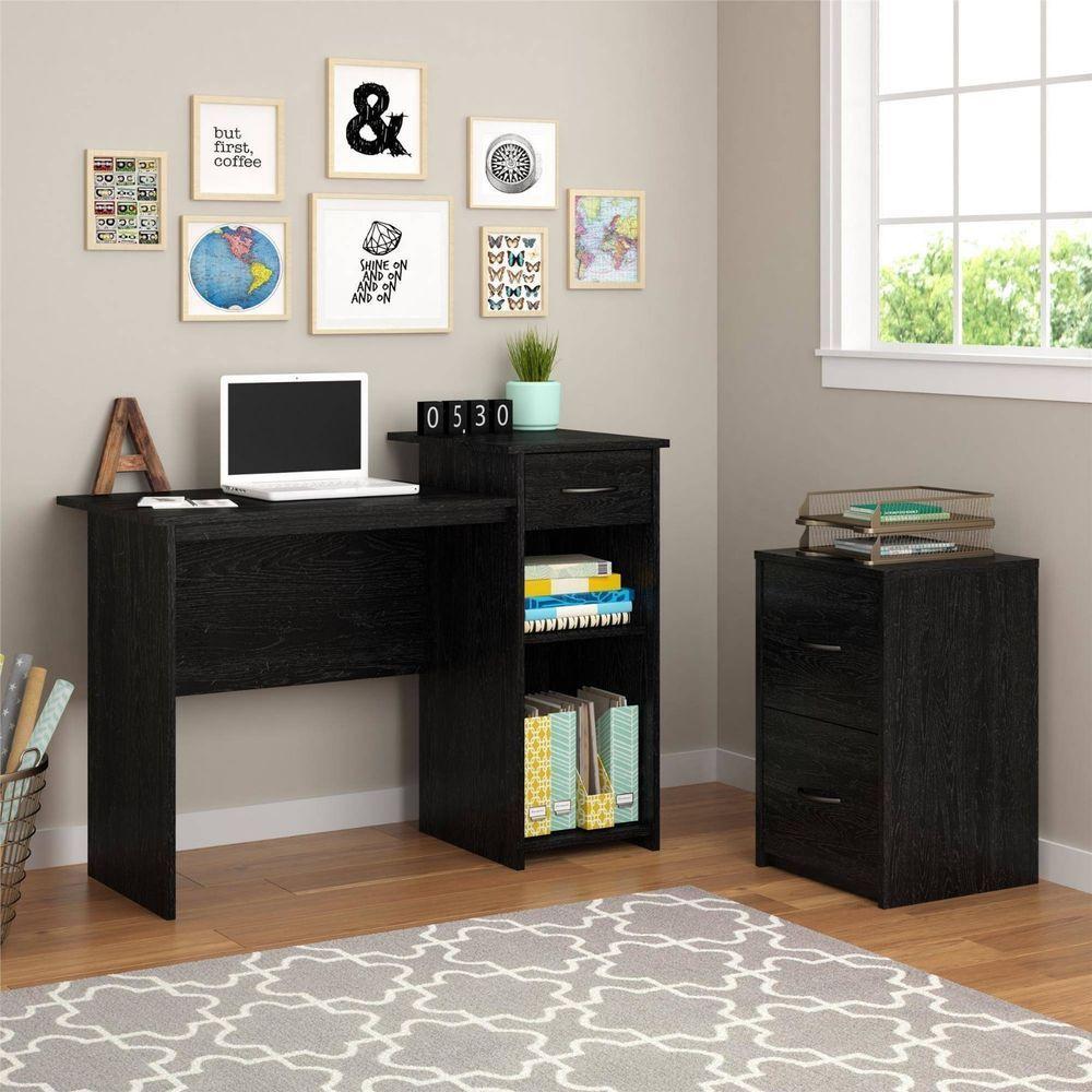 Pin de GoodPurchase en Furniture | Pinterest