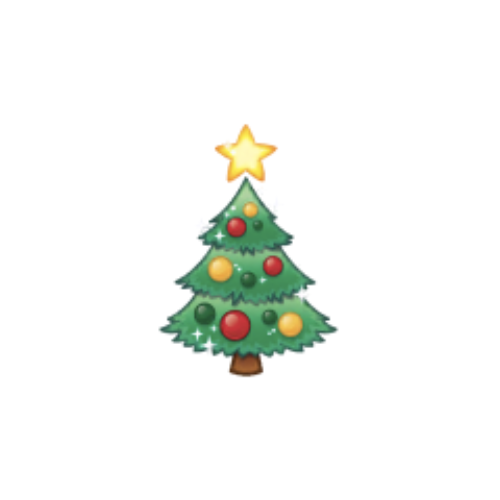 Christmas Tree As An Emoji Drawing By Disney Disneyemojiblitz Christmas In 2020 Disney Emoji Blitz Christmas Ornaments Emoji Drawing