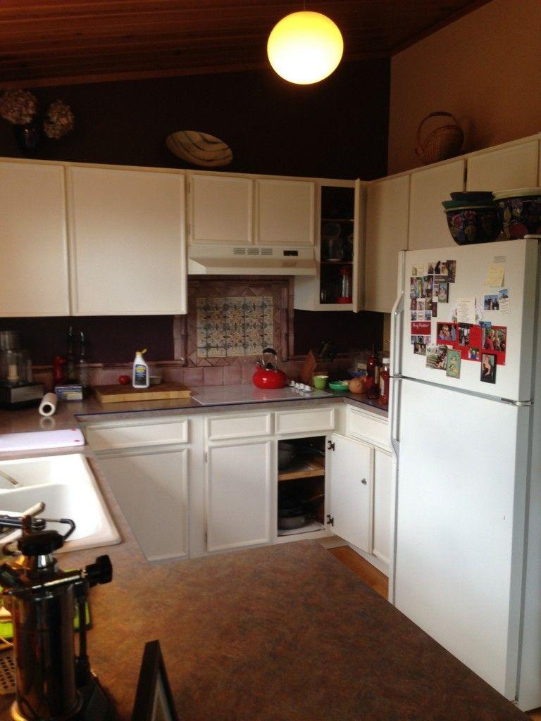 Craftsman Kitchen Design - Der Craftsman-Stil, eine ...