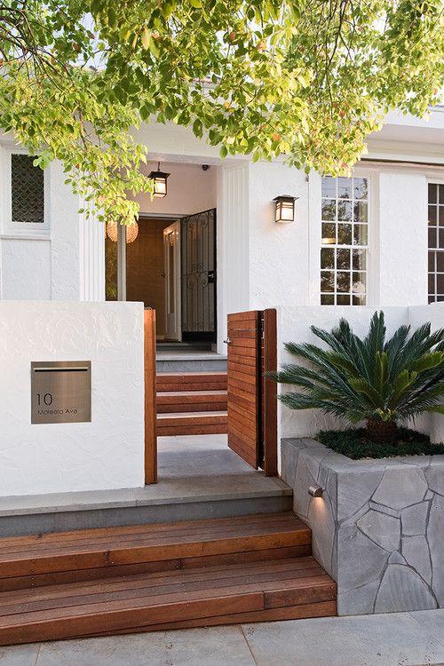 Georgiana Design House Exterior Exterior Design House Design