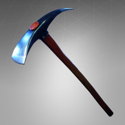 Fortnite Pickaxes List All Harvesting Tools Currently Available Page 8 Pro Game Guides Harvesting Tools Fortnite This Or That Questions