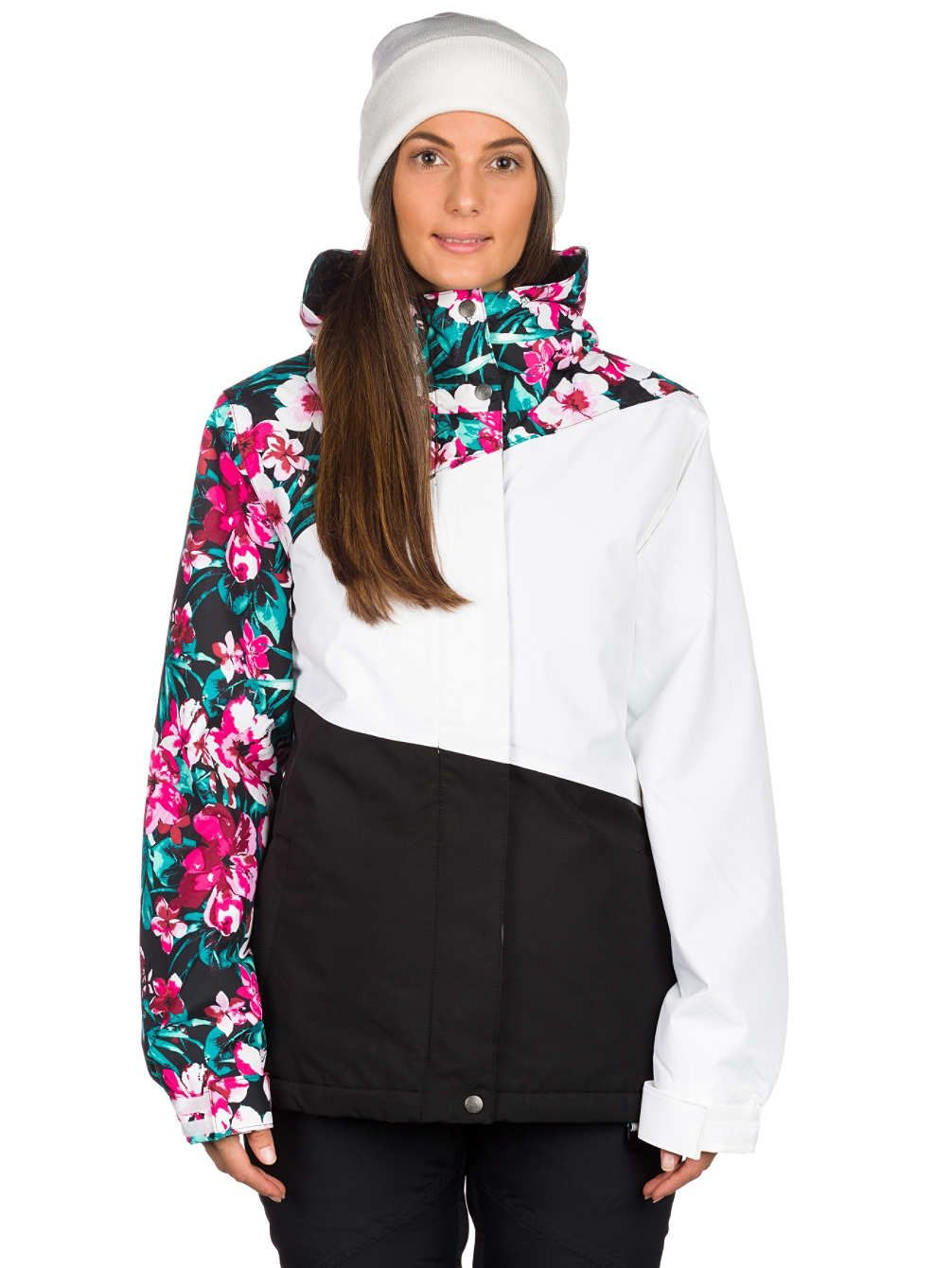 Aperture Girls Pan Face Jacket online kaufen bei blue-tomato.com