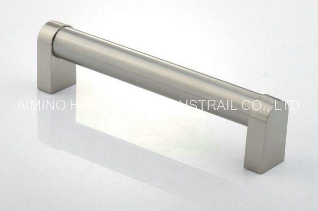 Modern Kitchen Cabinet Hardware Pulls, kitchen hardware pulls ... ART???
