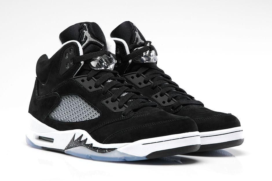 Air Jordan 5 Oreo. Share more Jordan release 2014 pleasure with my blog www.