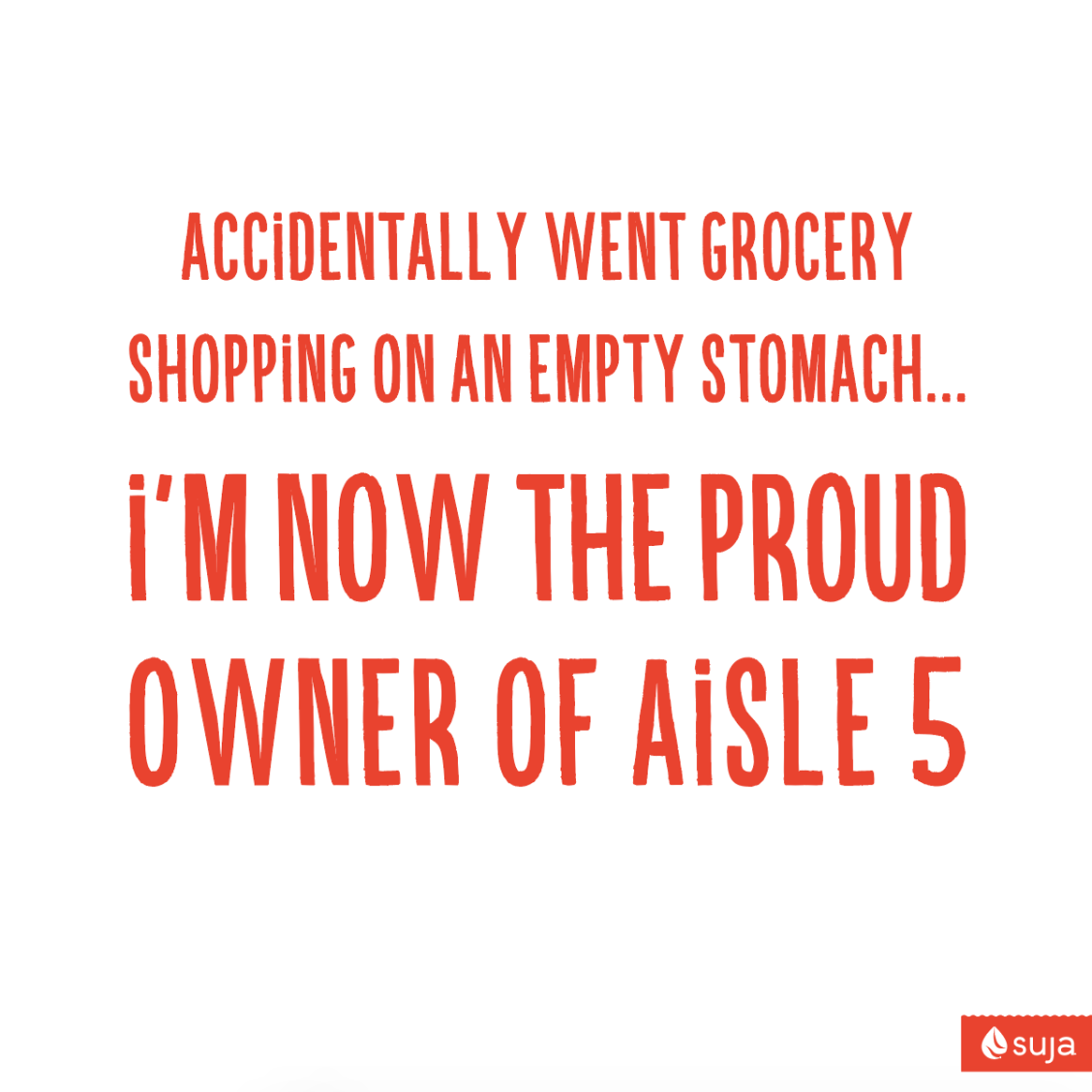 Lunch Time Grocery Shopping Rarely Ends Well Funny Quotes Words Lol So True