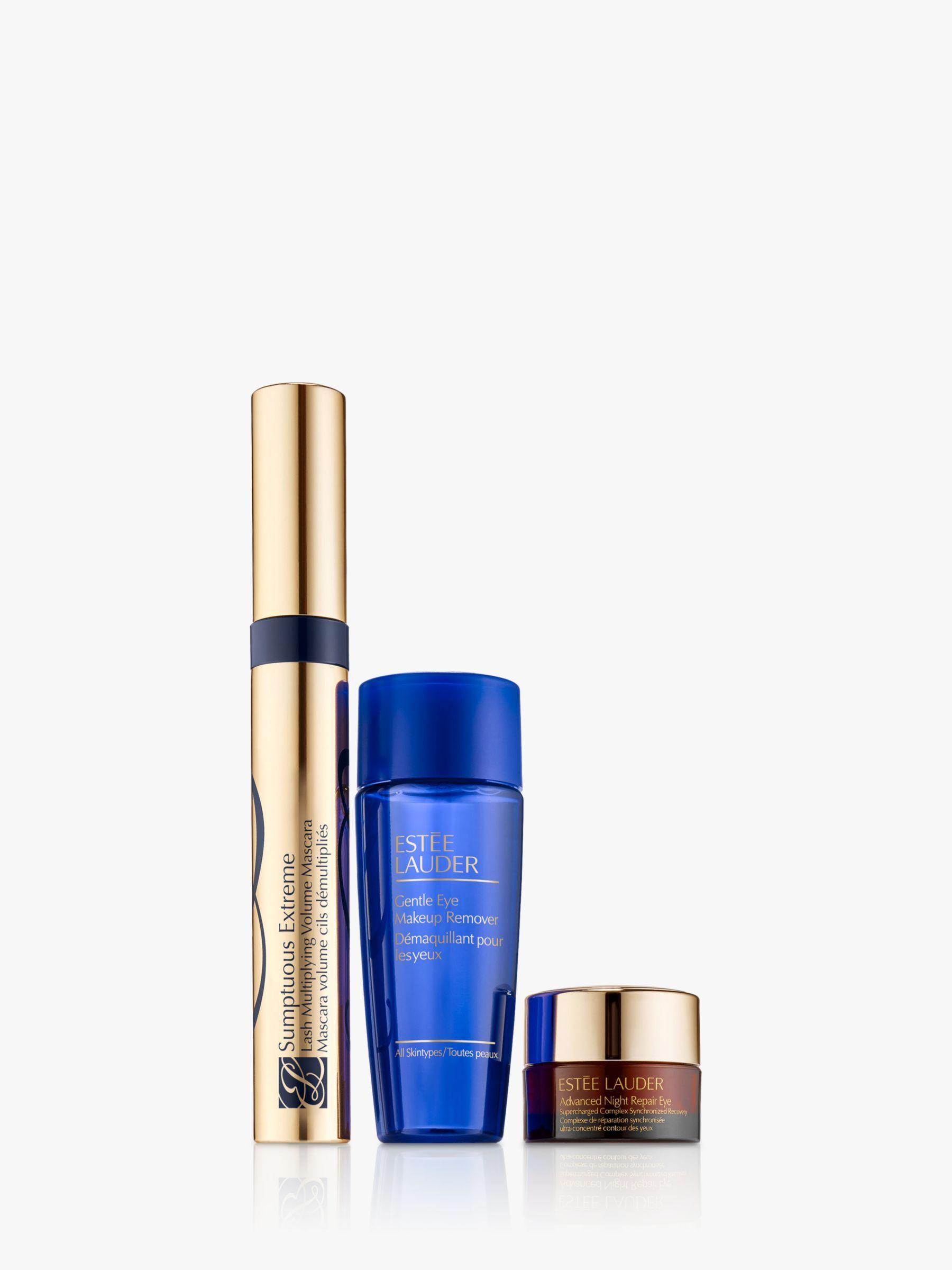 Estée Lauder Mascara Essentials Makeup Gift Set in 2020