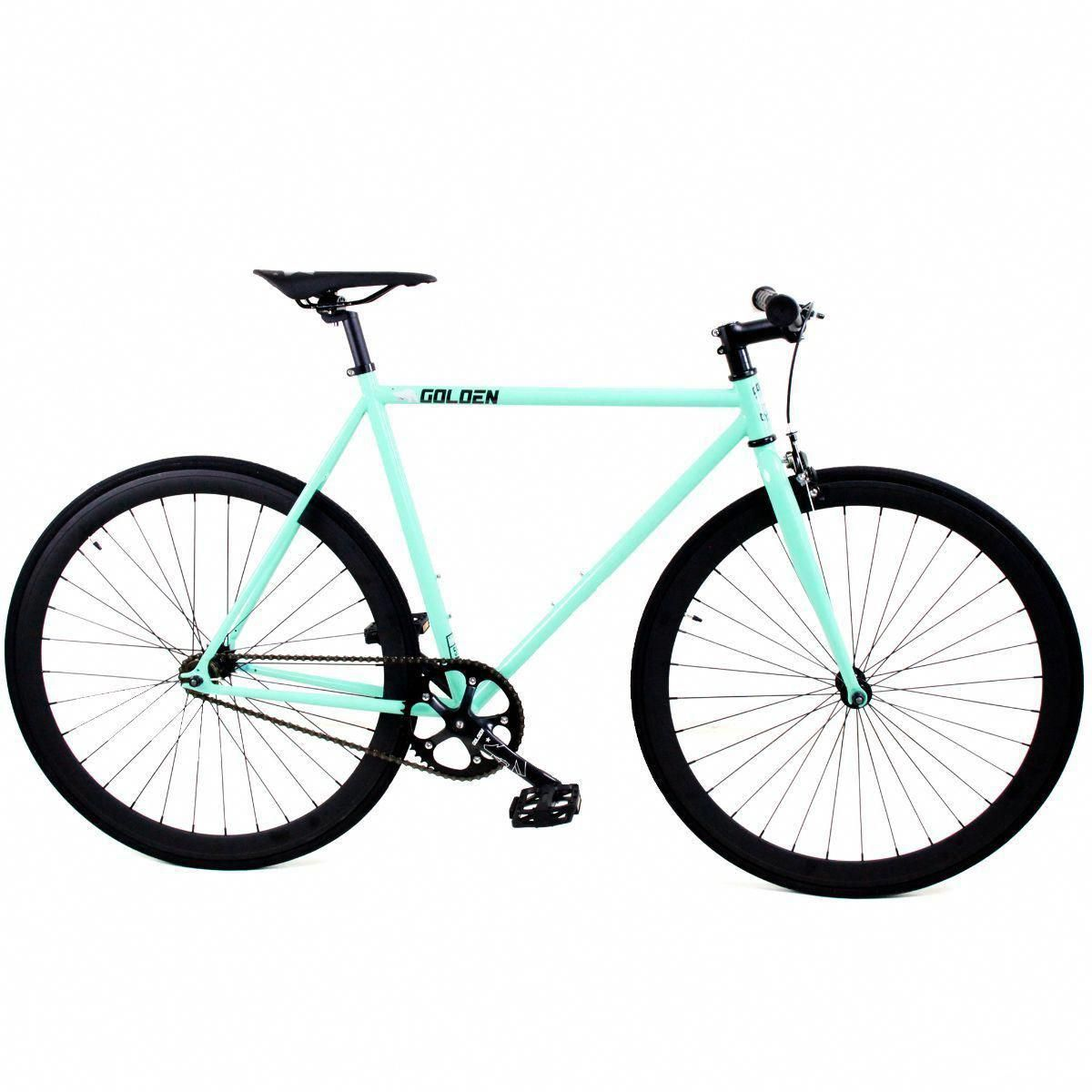 Best Accessories For Mountain Bike In 2020 Fixie Bike Bicycle