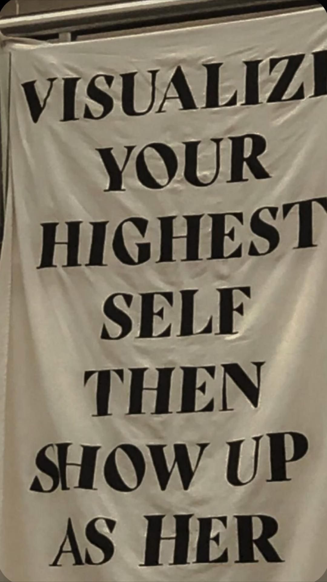 self-growth quotes
