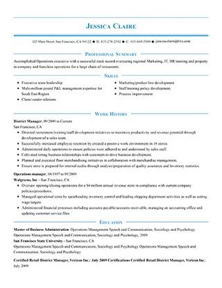 My Perfect Resume Awesome How It Works  My Perfect Resume  Advice  Pinterest  Perfect Resume