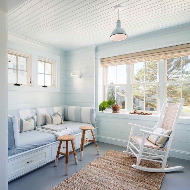 die 5 sch nsten einrichtungstrends 2018 welcher wohnstil. Black Bedroom Furniture Sets. Home Design Ideas