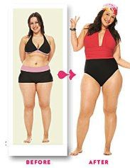 How To Choose the Best Swimsuit For Your Body Shape | Best