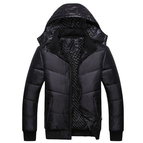 3 size and 1 color available;%0AColor:Black;%0ASize: US_M/US_L/US_XL;
