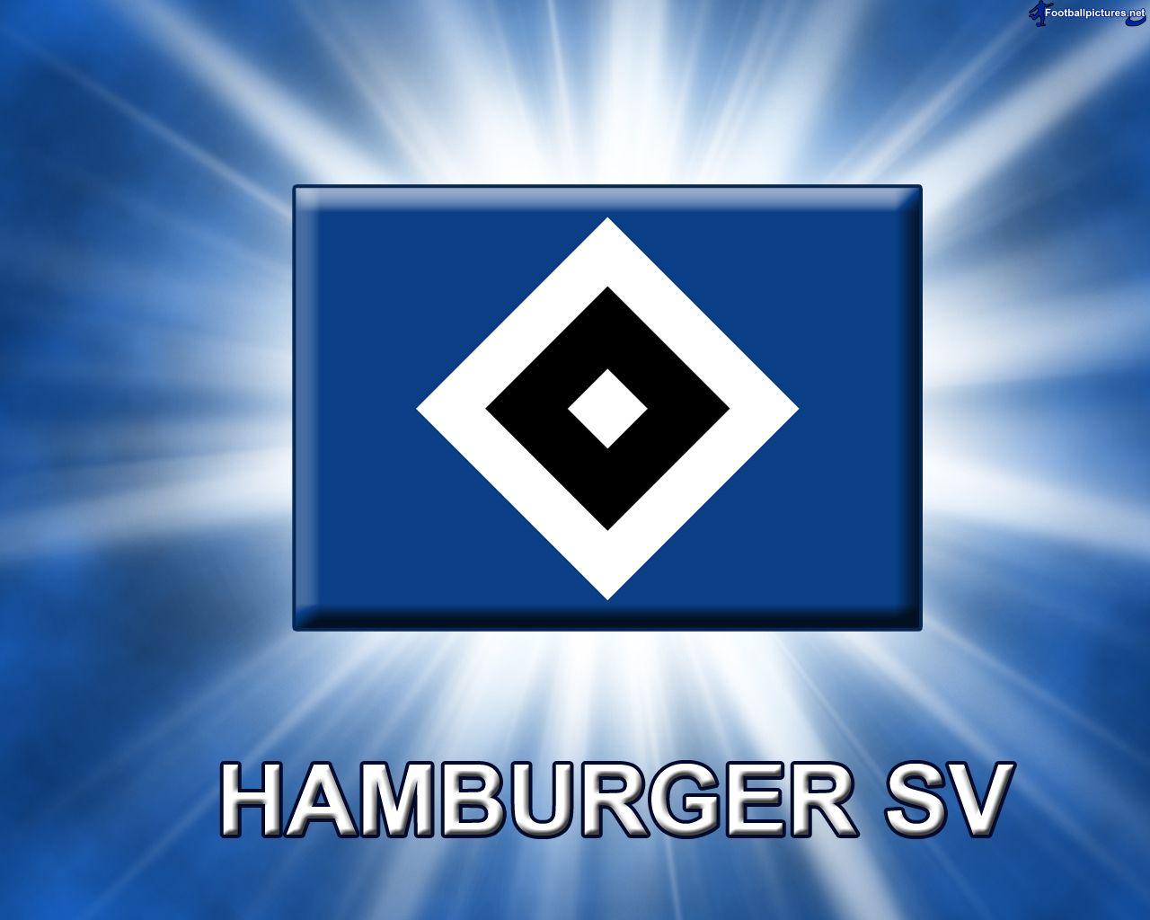 Pin Auf Bundesliga Germany